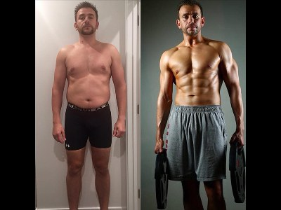 before-and-after-first-class-gym-gent-1