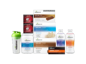 30-day-energy-and-performance-system