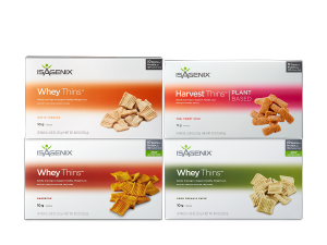 isagenix-weight-loss-whey-and-harvest-thins